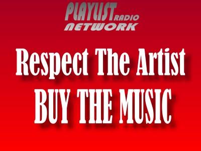 Respect the Artist