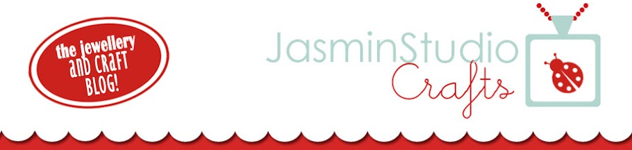 Jasmin Studio Crafts