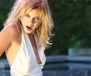 Amy Smart Hot 2013