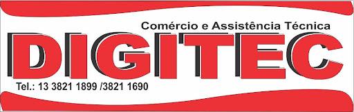 Digitec Balança Comercio e Assistência técnica