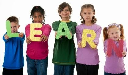 https://www.google.com/search?q=elementary+kids&espv=2&biw=1440&bih=689&source=lnms&tbm=isch&sa=X&ei=3P0hVbqeEYOLsAXP9YCACA&ved=0CAYQ_AUoAQ#tbm=isch&q=elementary+kids+learning&revid=104020469&imgdii=_&imgrc=gpqmsfatVaGGJM%253A%3BeFUS2zKvPCxlDM%3Bhttp%253A%252F%252Fwww.uniqueteachingresources.com%252Fimage-files%252Fchildrenlearntoreaddolchwords.jpg%3Bhttp%253A%252F%252Fpixgood.com%252Felementary-school-kids-learning.html%3B420%3B246