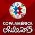 Ver en vivo - La Copa América 2015