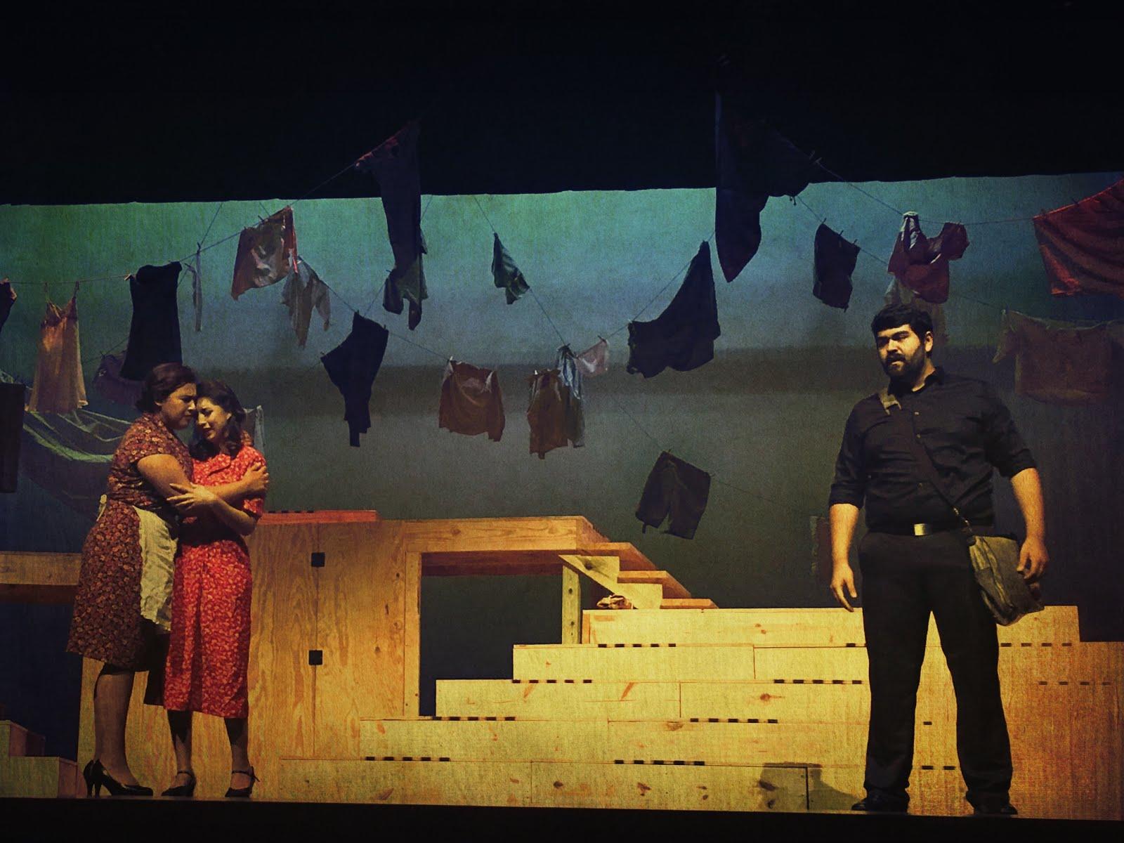 Bravo Opera Company