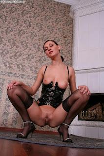 普通女性裸体 - rs-image-23-753920.jpg