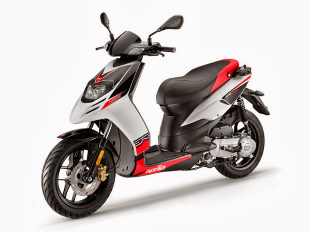 2014 aprilia sr 50 base pictures intersting things of wallpaper cars. Black Bedroom Furniture Sets. Home Design Ideas