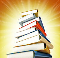 15 Ebook kumpulan fiqih |Mediafire| 3.45MB