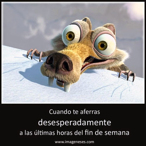 Imagenes Domingo