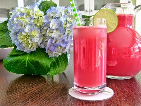 http://www.maigrirastuces.com/2015/05/cette-boisson-incredible-aide-vous.html
