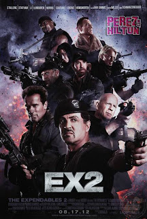 Bit-i-nh-Thu-2--The-Expendables-2