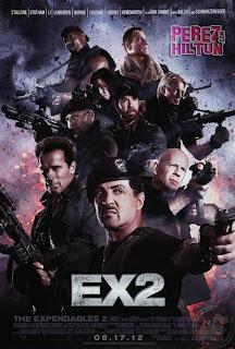 Biệt-Đội-Đánh-Thuê-2--The-Expendables-2