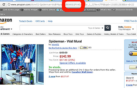 AMAZON ASSOCIATES PARA BLOGGER PROBLEMAS Y SOLUCION by dominioyhost.blogspot.com Amazon Associates gadget stopped working