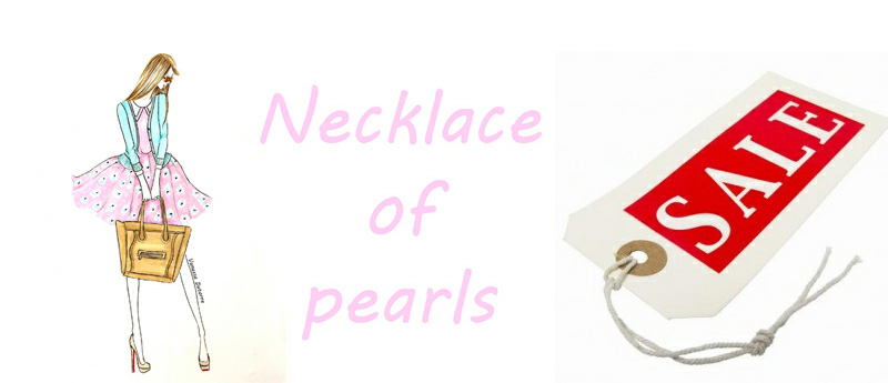 necklaceofpearls