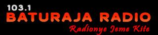 http://4.bp.blogspot.com/-m7_r22BpXTQ/Tt7yquhTjpI/AAAAAAAAABA/p9UzdrOB7zE/s320/baturaja+radio.jpg