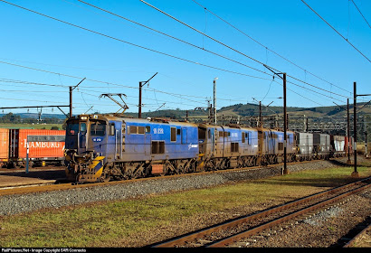 RailPictures.Net (199)