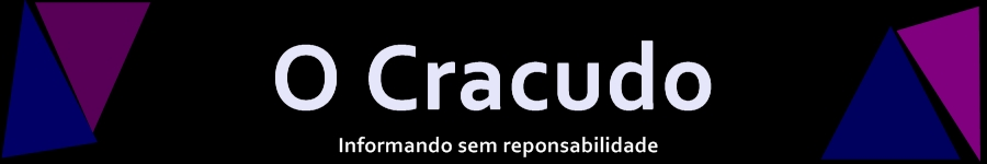 Blog o Cracudo