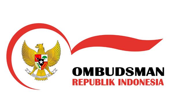 Pengumuman Seleksi Penerimaan Kepala Perwakilan & Calon Asisten Ombudsman RI Tahun 2015