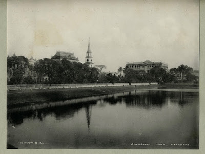 http://thadhadhagadhan.blogspot.com