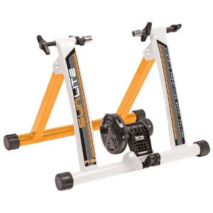 Forza F2 Mag Bicycle Trainer