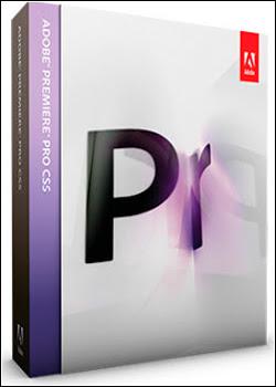 41vsd Download   Adobe Premiere Pro CS5 + Keygen