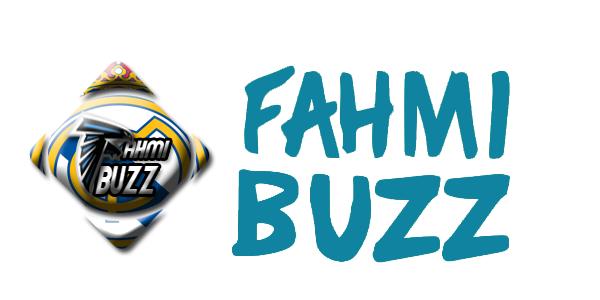 Fahmi Buzz