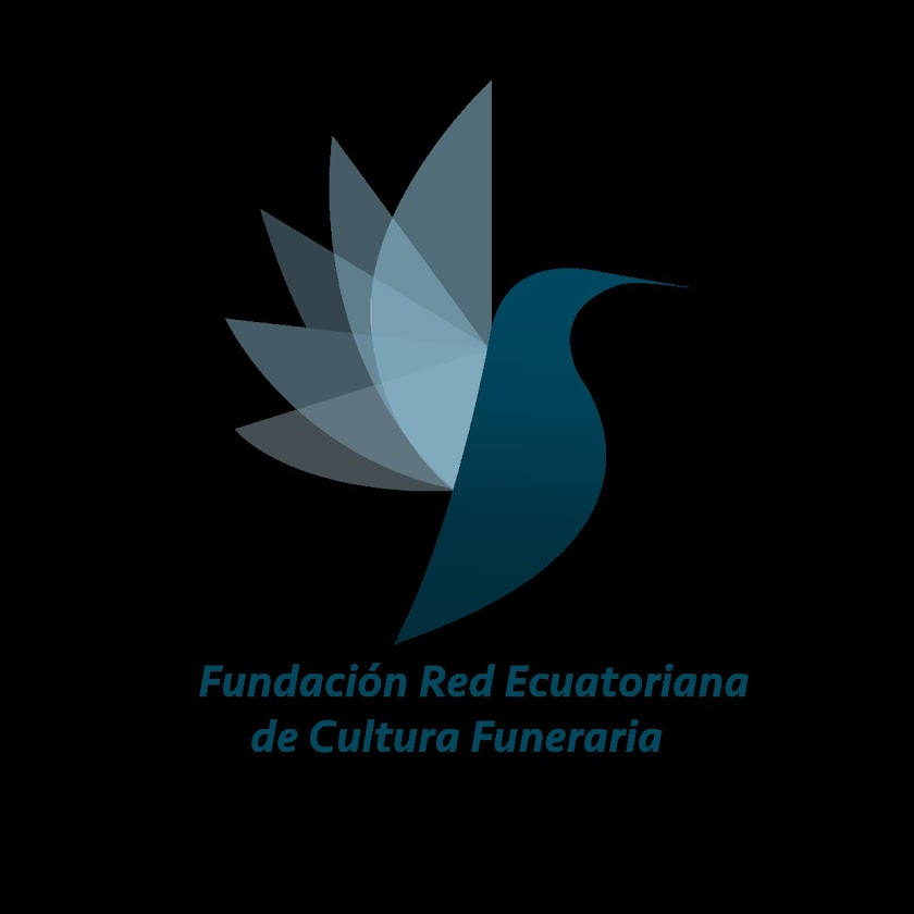 Fundación Red Ecuatoriana de Cultura Funeraria