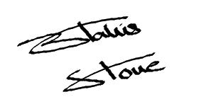 Lo que Tahis anda escribiendo