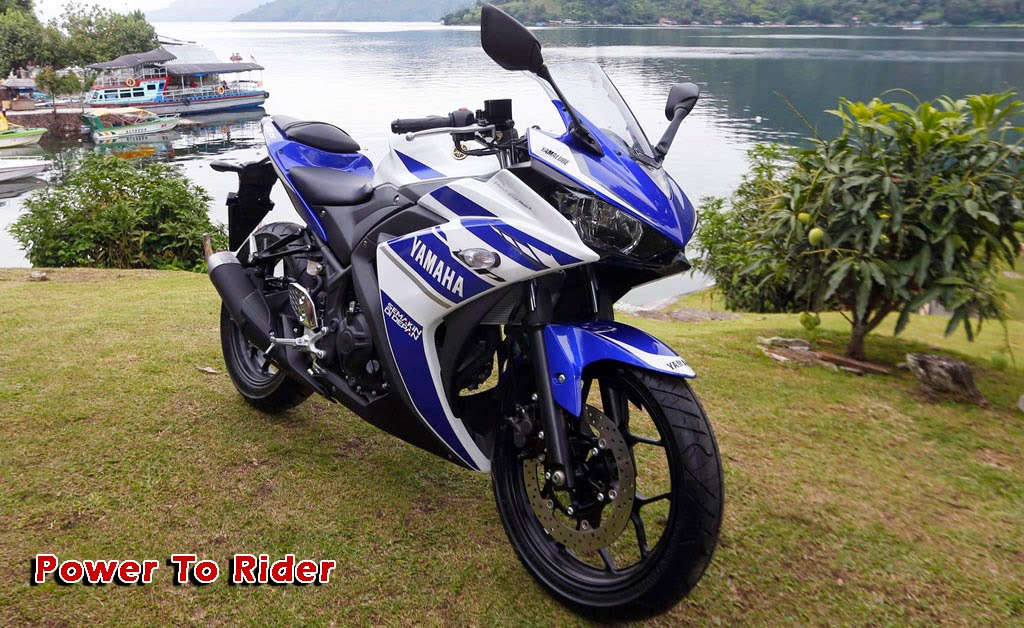 Yamaha YZF R25 Upcoming bike in India Yamaha YZF R25 Upcoming bike in India Yamaha YZF R25 Upcoming bike in India Yamaha YZF R25 Upcoming bike in India Yamaha YZF R25 Upcoming bike in India Yamaha YZF R25 Upcoming bike in India Yamaha YZF R25 Upcoming bike in India
