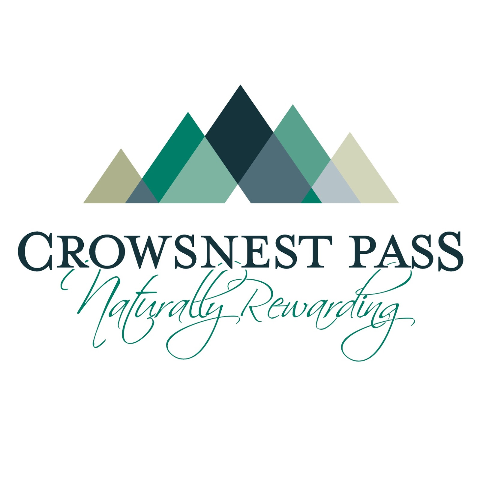 crowsnest pass hindu singles Single track trail  start of 7 sisters crowsnest pass alberta tye sparrow  crowsnest pass bc/alberta time lapse dashcam drive - duration:.