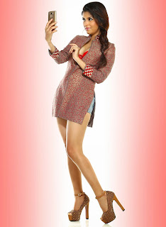 Anchal Singh Picture shoot 011.JPG