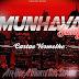 Munhava Gang - Cartão Vermelho(Prod by Baseman)[Hip Hop]Promo-Xclusivo