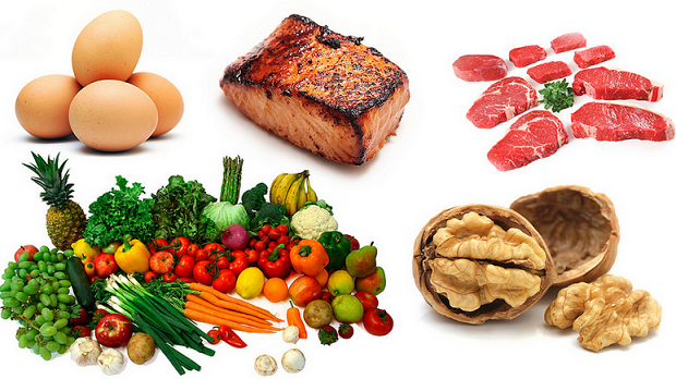 Meals For Lean Muscle And Fat Loss
