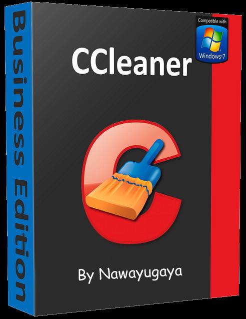 ��หลด CCleaner Pro 541 Full- mawtoloadcom
