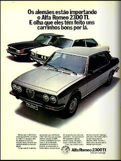 1978. Ford. propaganda anos 70. propaganda carros anos 70. reclame anos 70. Oswaldo Hernandez.
