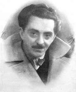 Αλή Ντίνο