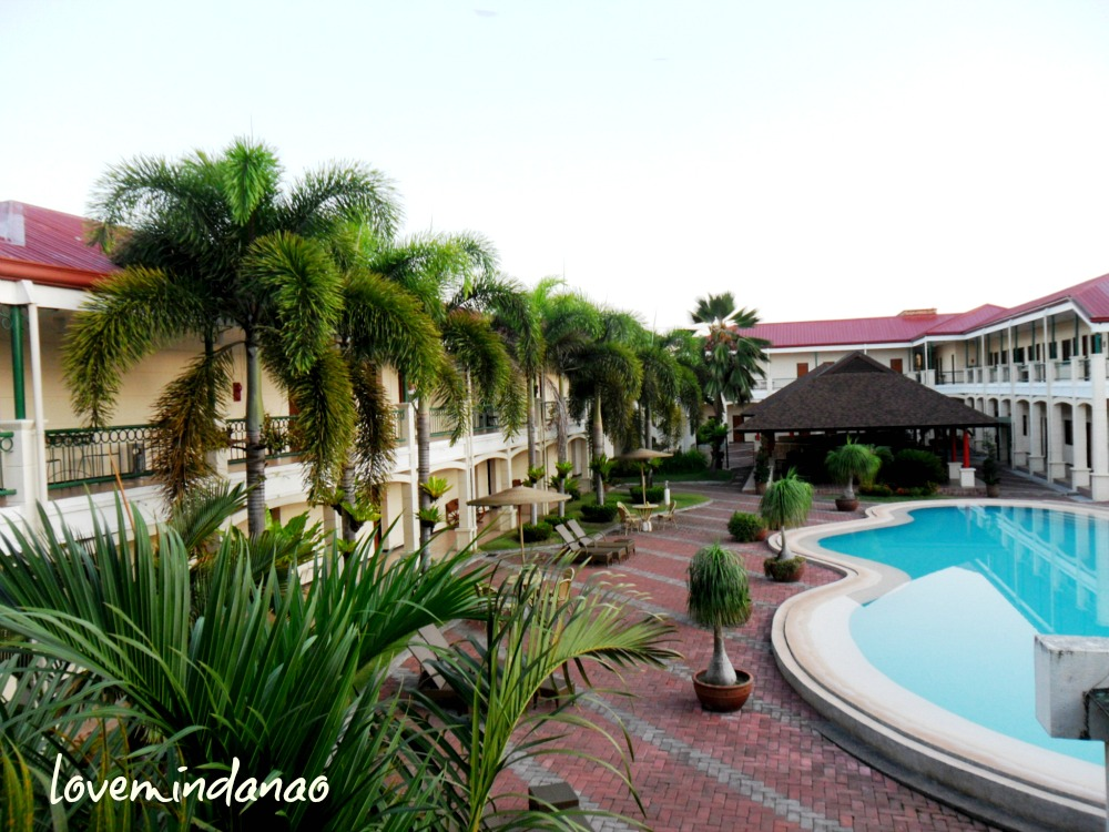 Cheapest Hotel In Butuan City