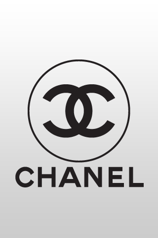 History of All Logos: All Chanel Logos