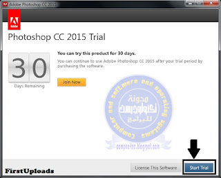 Download Adobe Illustrator CC 2015 19.0.0 x64 Bit + Crack Full