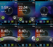 Evox2 Rom for Galaxy Y. ~ Galaxy Y Gaming Club
