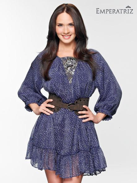 http://4.bp.blogspot.com/-m7tke6mwe5g/TZXr2Xtee-I/AAAAAAAADXU/7gmUbV7cm64/s1600/telenovela-emperatriz-8.jpg