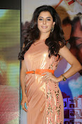 Isha Talwar Photos at Maine Pyar Kiya Audio-thumbnail-2