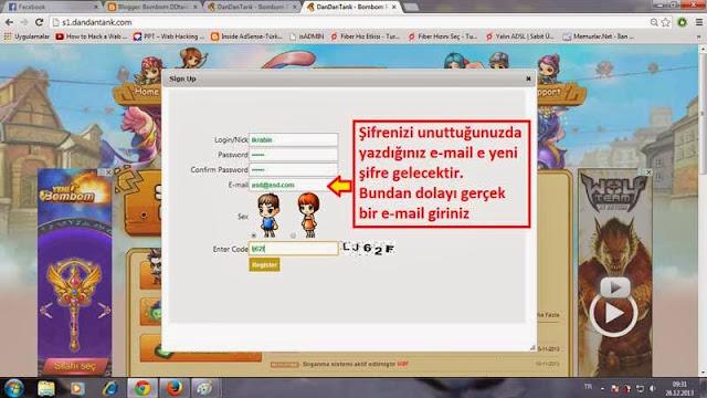 Chơi ddtank, jogar ddtank, đăng nhập ddtank , free bombom private pvp ddtank pirata play  oyna, ddtank ,bombom , pvp,Register Login