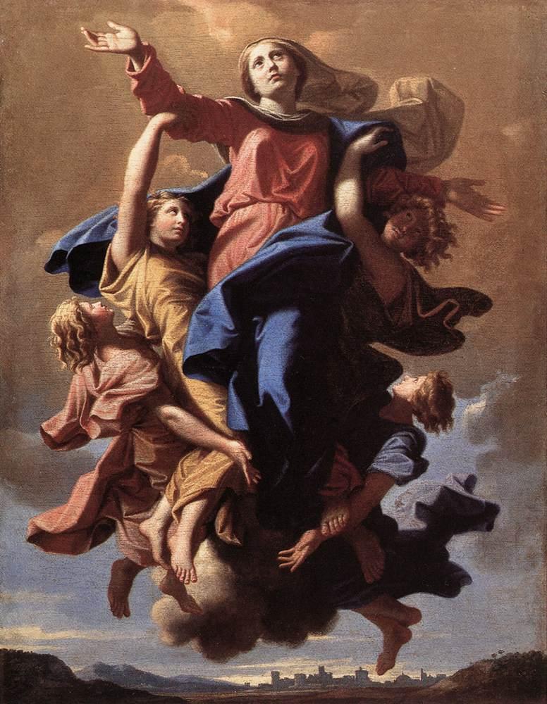 http://www.zenit.org/it/articles/chiamati-a-magnificare-il-signore-e-salvatore