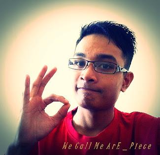 ♥  MuHammAd HafeeZ ♥