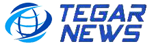 Tegar News