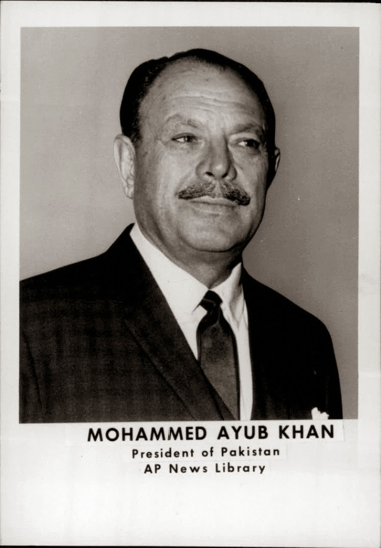 ayub khan Ayub khan, actor: dil chahta hai ayub khan is an actor and producer, known for dil chahta hai (2001), mahaanta: the film (1997) and qayamat: city under threat (2003.