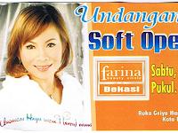 FARINA Beauty Clinic Kota Harapan Indah