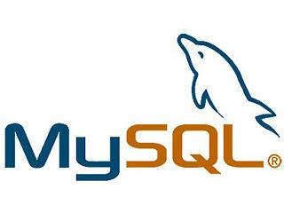 Funciones de Fecha y Hora en MySQL