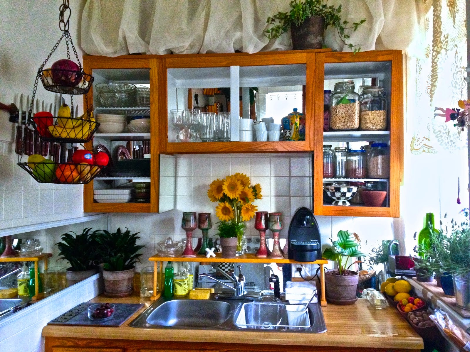 Tiny-Bohemian-Kitchen