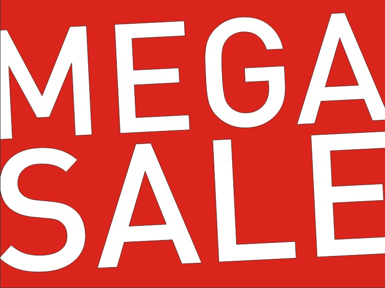 Magnificent Mega Sale 794 x 594 · 59 kB · jpeg
