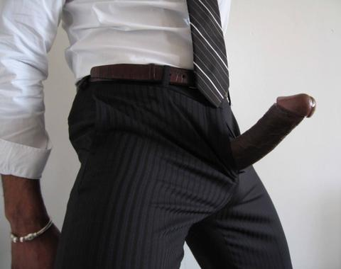 Men suits cock suck cum gay the only thing 5